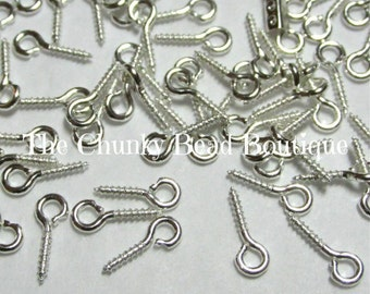 Eye screws (5 grams)