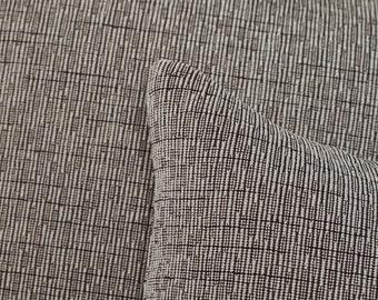 Herman Miller Pillow Cover