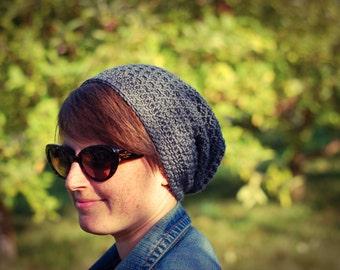 The Cade bonnet