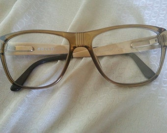 Prescription glasses Christian Dior Monsieur