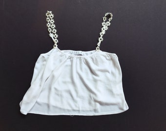 Tank top size S