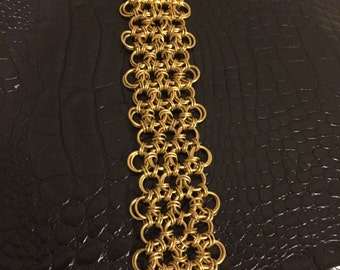Japanese 2 in 12 bracelet