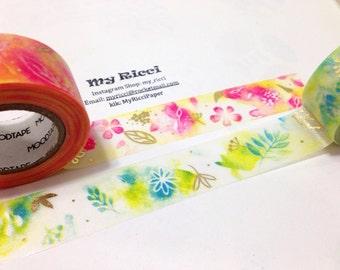 Bling Bling flower set ( 200cm)