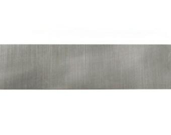 Silver Sheet Solder, Medium 70, 5 Pennyweights   SOL-858.15