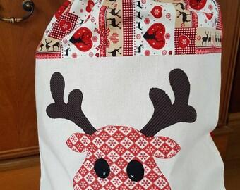 "Shop ""christmas sack"" in Storage & Organization"