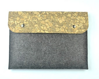 "15.6"" Laptop case, Laptop bag 15.6, 15.6"" laptop sleeve, 17"" Laptop bag,  Macbook Pro 13 case, 13 "" Laptop Case, custom laptop case , B6D4"