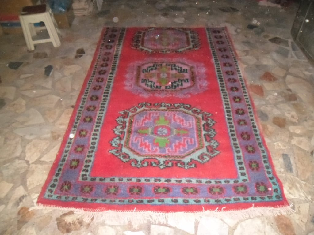 Persian rugs persian rugsoriental rugs bokhara rugs rugs blue for A treasury of persian cuisine