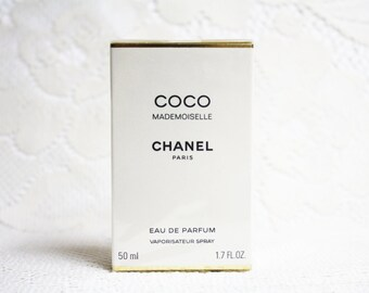 Chanel Coco Mademoiselle Perfume, Coco Mademoiselle Eau De parfum, Coco Perfume, Chanel Perfumes, Classic Perfumes, Chanel Coco Perfume