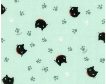 ON SALE  Little Things Cats Cosmo Japan