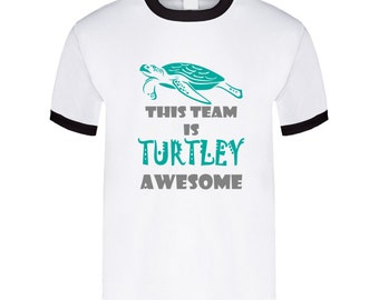 Turtle t-shirt. Turtle tshirt. Turtle tee for him or her. Turtle gift idea as a Turtle gift. A great Turtle t shirt