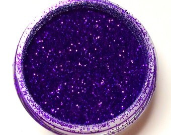CAST A SPELL Glamdoll Glitter