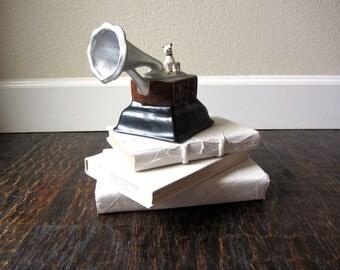SALE* Gramophone Music box