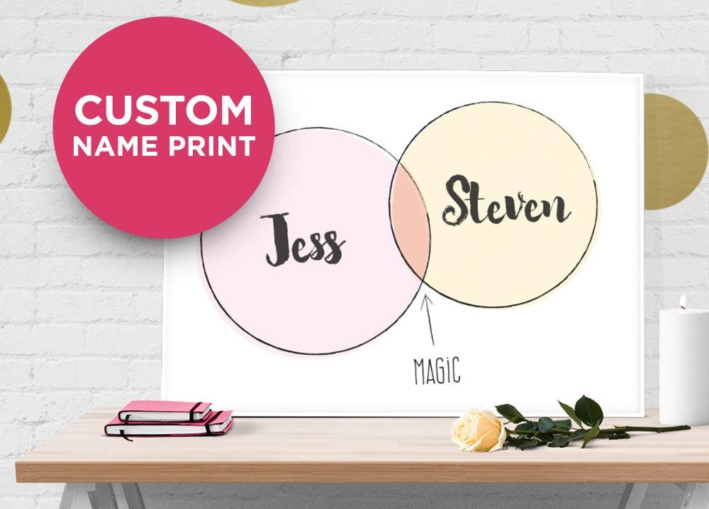 how to print a3 pdf