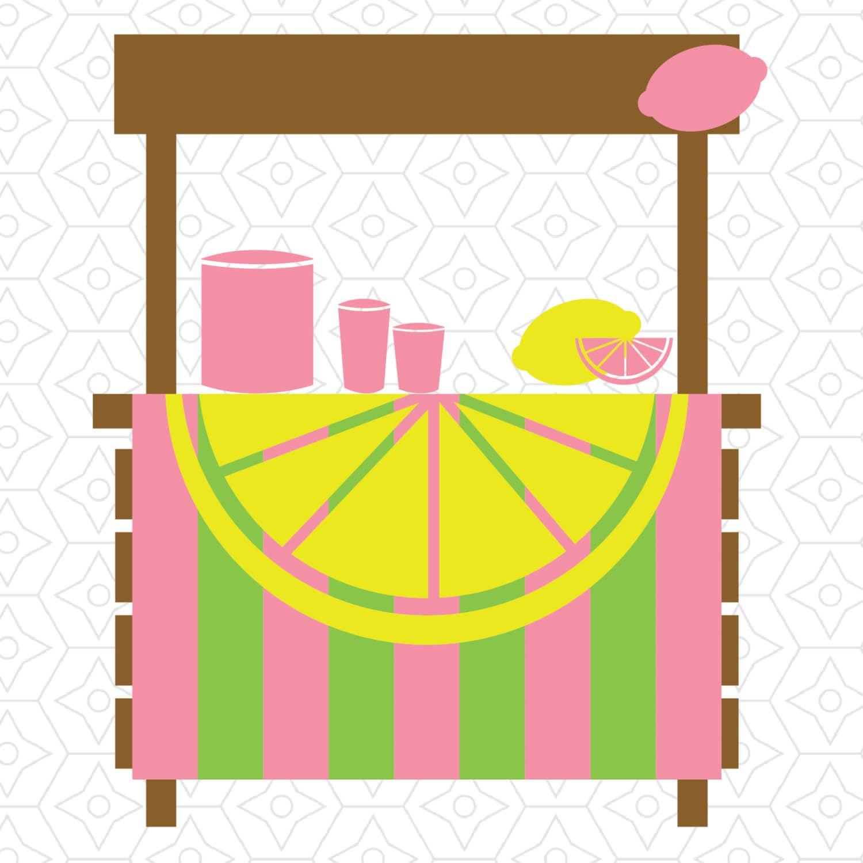 cup lemonade clipart - photo #45
