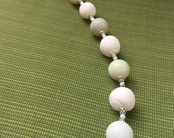 Aromatherapy Bracelet -  Magnetic clasp