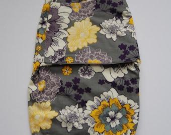 Infant Swaddle Wrap Blanket