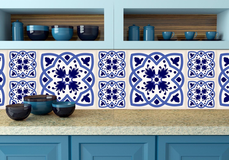 Decori adesivi per pareti cucina