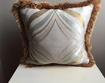 Decorative Pillows for Couch or Sofa
