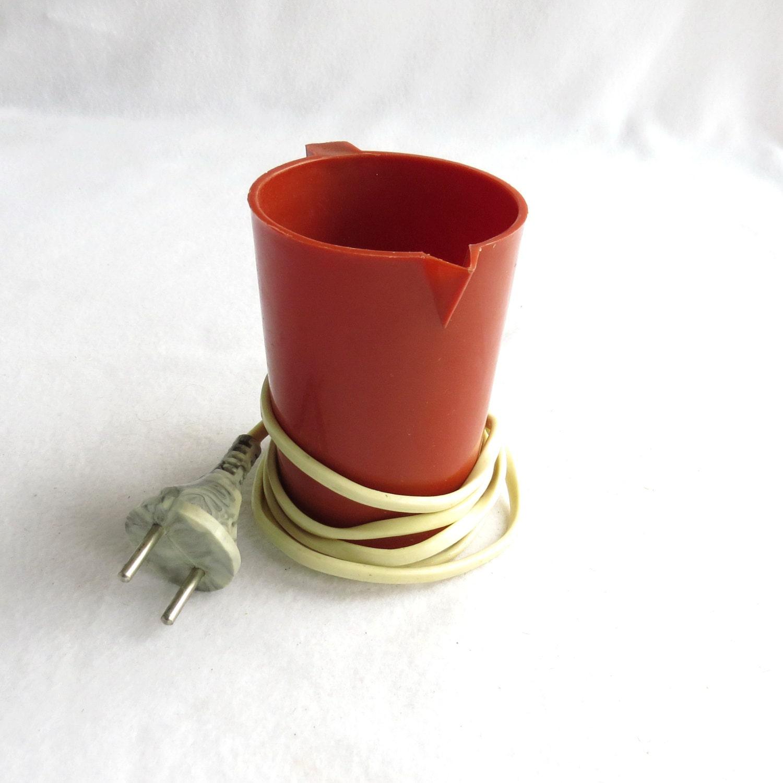 vintage kettle 250 ml one cup electric kettle travel. Black Bedroom Furniture Sets. Home Design Ideas
