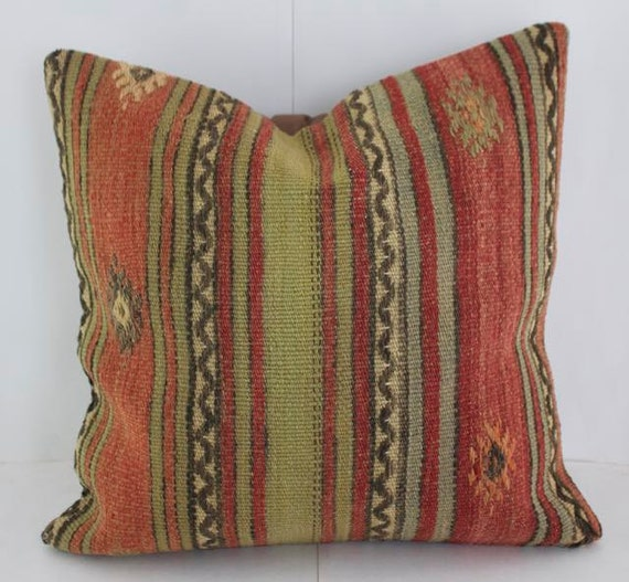 TARGET Simply Shabby Chic Shadow Rose Standard Pillow