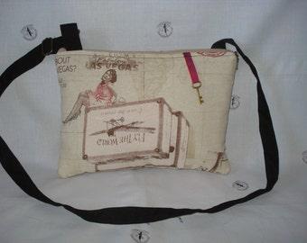 Bag bags vintage