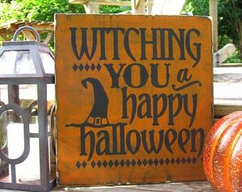 halloween decorhalloween signshaunted housewitches decorhalloween decorationshalloween