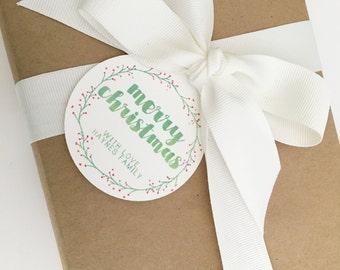 Lip gift tag, Fashion gift tag, Gift tags, Fashion cards, Favor ...
