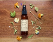 Natural Bug Spray// Insect Repellent// Bye Bye Bugs// 2oz.