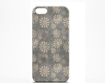 Flowers iPhone 6 case iPhone 4 iPhone 4s iPhone iPhone 5s iphone 5 iPhone 6 Plus Galaxy S3 Galaxy S4 Galaxy S5 Galaxy S6