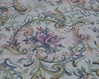 Zuschnittrest Cap vintage... Dorothea 2