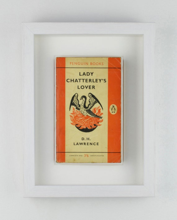 lady chatterleys lover book Lady chatterley's lover 182 likes a wonderful book by dh lawrence the story concerns a young married woman, constance (lady chatterley), whose.