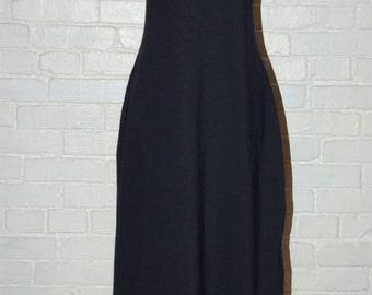 RMOI Tube Dress