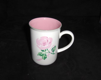 Q Cup Breasts Breast cancer cup | Et...