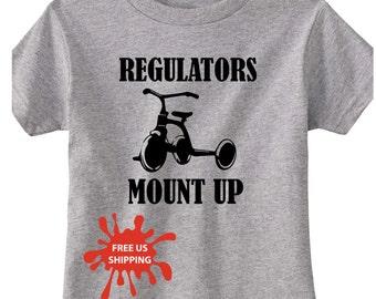 Regulator Etsy