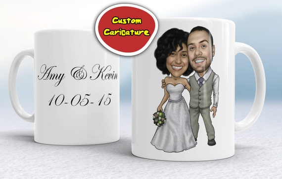 Gag Wedding Gifts For Couples: Funny Engagement Gift Ideas Funny Wedding Gift Ideas