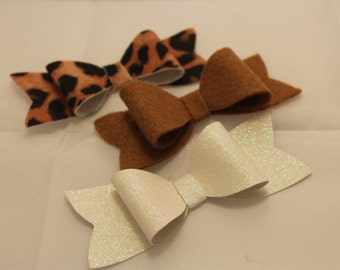 Cute Bow Collection