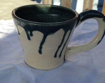 Ceramic Coffee Mug Tea Mug