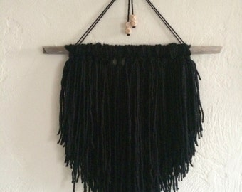 Hand Made Wall Hanging