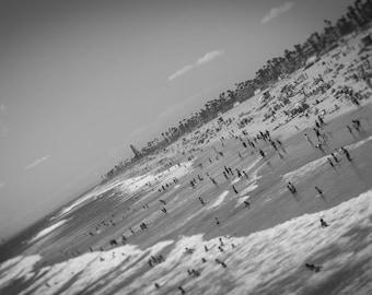 Huntington Beach_1