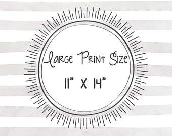 "Large print size - 11"" x 14"" jpg"