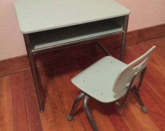 Children's Desk  **SOLD**