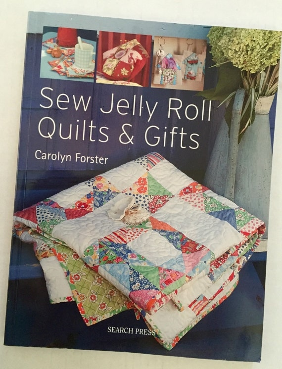 Book Cover Sewing Quarters ~ Colorful patterns for fat quarter style sewing