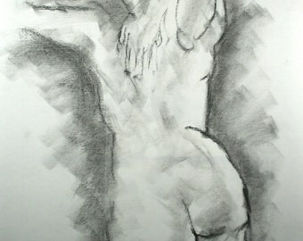 Kelli Gesture 13