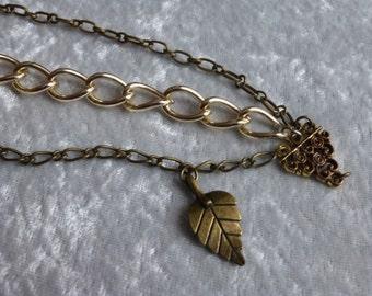 Bracelet 3 channels (606)