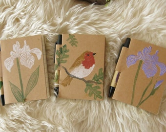 mini-notebook,eco-friendly-stationery,eco-notebook,pocket-notebook,cheap and cute gift,personalised and custom,super-cool gifts