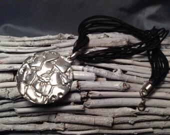 fashion bohemian necklaces