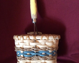 Basket #1659