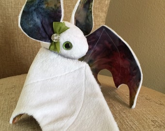 MAGIC Bat Plush
