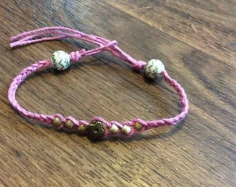 Katie bracelet