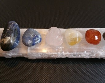 Gemstone Survival Kit!